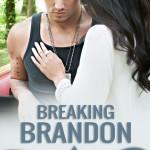 breaking brandon final cover