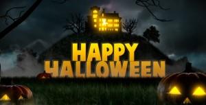 happy_halloween_5-wallpaper-1366x768